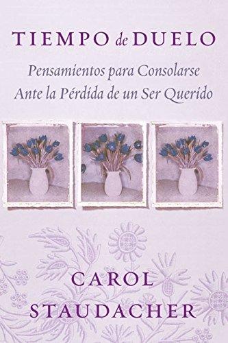 9789509515598: Ascenso Y Caida De La Justicia Ec