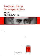 9789509546394: Tratado de La Desesperacion (Spanish Edition)