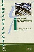 9789509603424: Psicocardiologia Abordaje Psicologico Al Paciente (Spanish Edition)