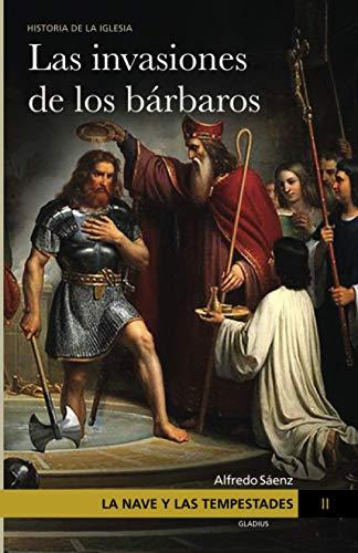 9789509674653: Nave y Las Tempestades, La - Tomo 2 (Spanish Edition)