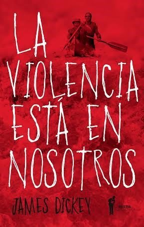 9789509749047: La Violencia Esta En Nosotros