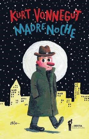 9789509749078: Madre Noche
