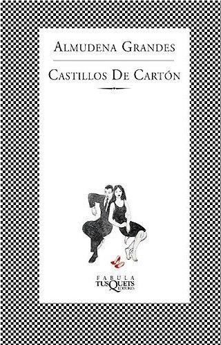 9789509779716: Castillos de Carton