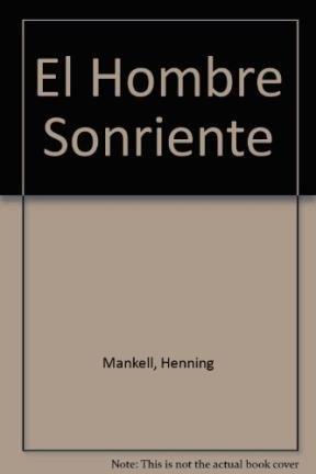 9789509779730: El Hombre Sonriente (Spanish Edition)