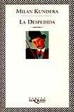9789509779907: La Despedida (Spanish Edition)