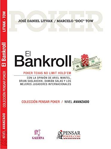 9789509823112: El bankroll