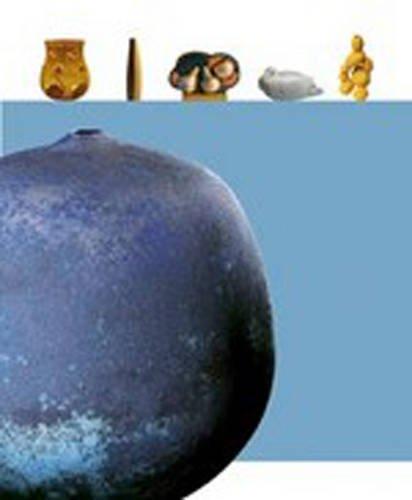 9789511195092: Ceramic Art in Finland: A Contemporary Tradition