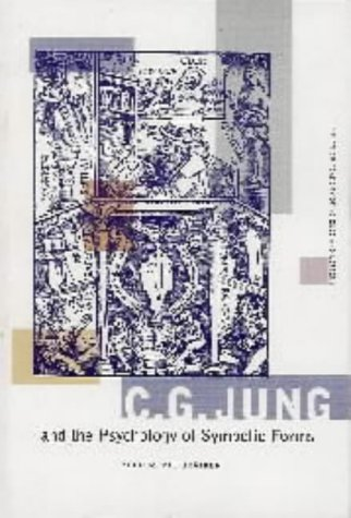 9789514108570: C. G. Jung and the Psychology of Symbolic Forms