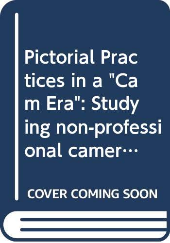 9789514488467: Pictorial Practices in a