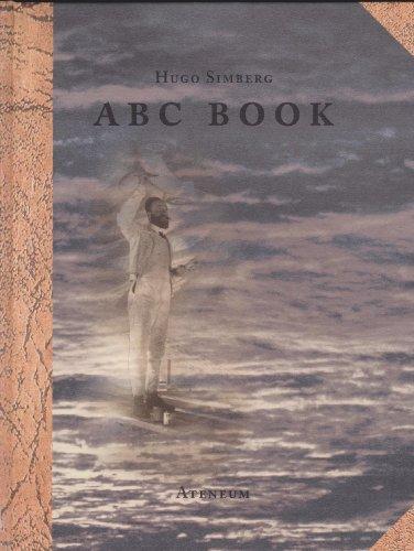 Hugo Simberg: ABC book (Ateneum poblications): Simberg, Hugo