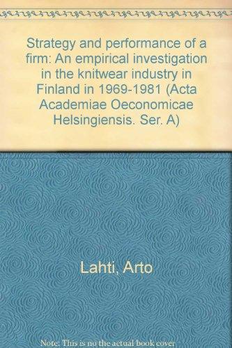 9789516997806: Relativity dynamics (Acta Academiae Oeconomicae Helsingiensis)
