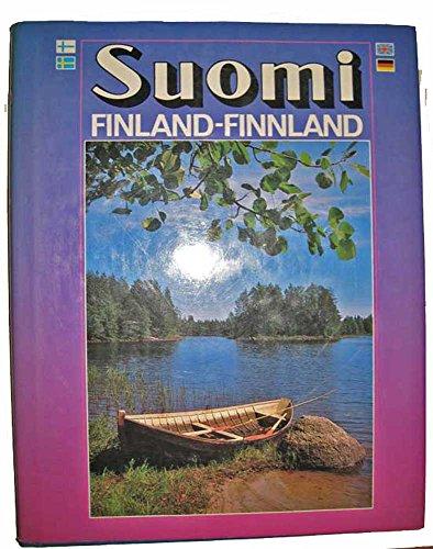 Suomi Finland - Finnland: Mattila, V. Olavi