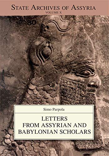 Magie neo-assyrienne en Contexte SAAS 17 Recherches sur le mà tier d'exorciste et le...