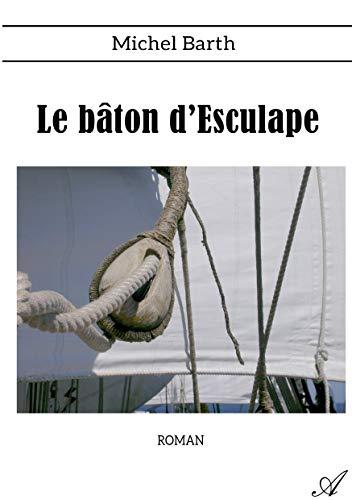 9789522735126: Le Baton d Esculape