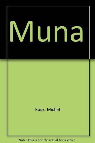 Muna: Roux, Michel