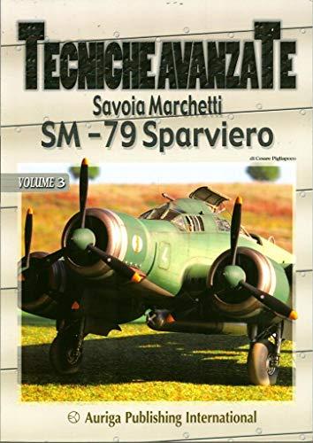 9789525026078: German Aircraft in Finland 1939-1945. Saksalaiset Koneet Suomessa 1939-1945. Suomen Ilmavoimien Historia 16.