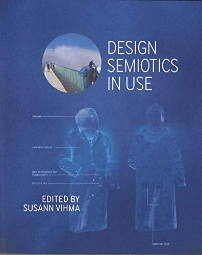 9789526000008: Design Semiotics in Use