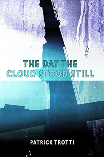 9789526624211: The Day The Cloud Stood Still
