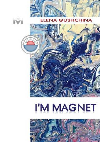 9789526835402: I'M MAGNET