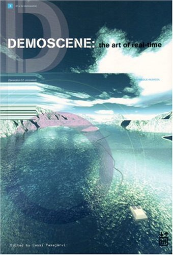 9789529170227: Demoscene: The Art of Real-Time