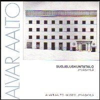 Alvar Aalto: Suojeluskuntatalo Jyv?skyl?: n/a