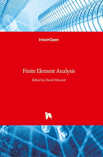 9789533071237: Finite Element Analysis