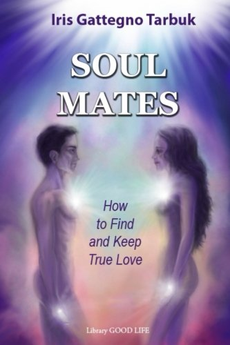 soul mates how will you find