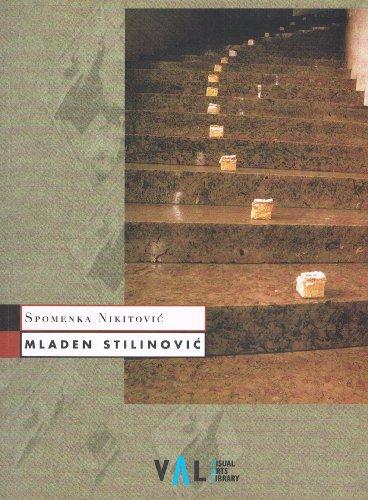 Mladen Stilinovic: Nikitovic, Spomenka