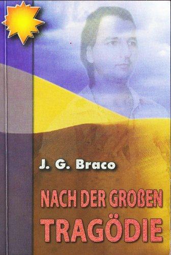 Nach der großen Tragödie - Braco: Josip Grbavac Braco
