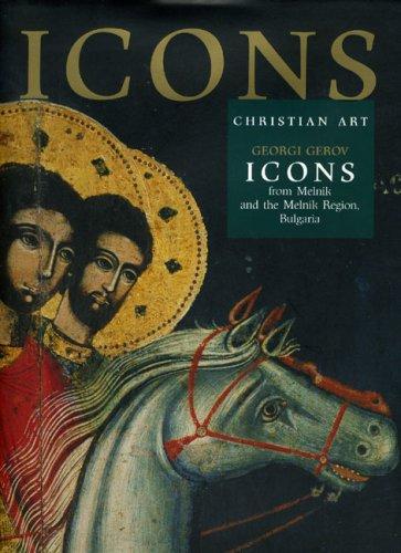 9789546422859: Bulgarian Christian Civilization