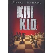 9789548782708: Kill K.I.D.: v. 1
