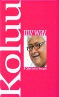 9789550821006: Kollu My Way