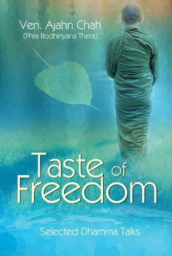 9789552400339: Taste of Freedom