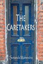 9789556716733: The Caretakers