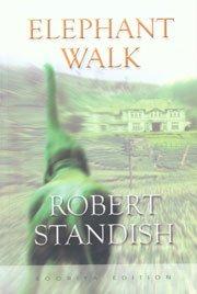 9789558892176: Elephant Walk