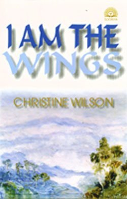 I Am The Wings: Wilson, Christine