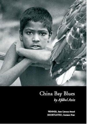 9789559805700: China Bay Blues