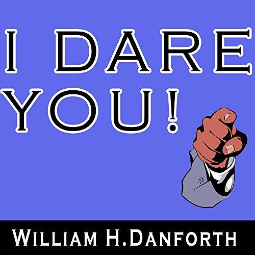 9789561000209: I Dare You!