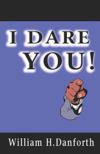 9789561001596: I Dare You!