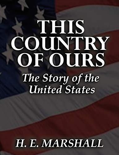 9789561001985: This Country of Ours: H. E. Marshall