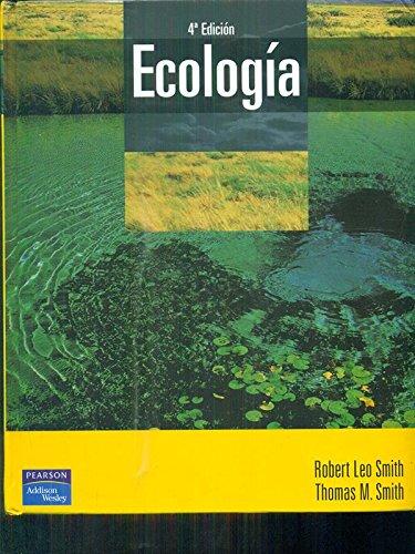 9789561117778: Historia, Biodiversidad y Ecologia de Los Bosques Costeros de Chile (Bosque Nativo) (Spanish Edition)