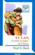 Yu Lan El Ni o Aviador De China (9561207702) by [???]