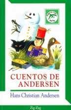 9789561208766: Cuentos de Andersen