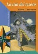 La Isla del Tesoro (Coleccion Viento Joven) (Spanish Edition) (9561213834) by Robert Louis Stevenson