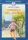 Comarca del Jazmin (9561307405) by Oscar Castro