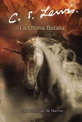 9789561308329: Las Cronicas De Narnia/ The Chronicles of Narnia: Libro (Chronicles of Narnia (Spanish Andres Bello)) (Spanish Edition)