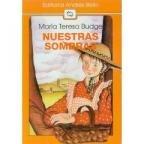 Nuestras Sombras: Maria Teresa Budge