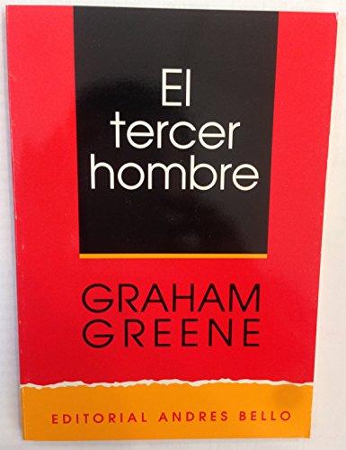 9789561311756: El Tercer Hombre (Spanish Edition)