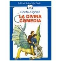 9789561312418: La Divina Comedia (Spanish Edition)