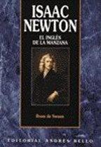 9789561315037: Isaac Newton - El Ingles de Las Manzana - (Spanish Edition)
